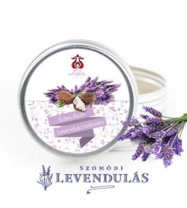 Édes álom - levendula balzsam 50 ml